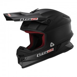 Casco LIGHT EVO Solid Matt Black