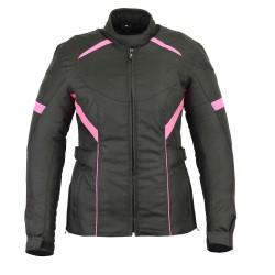 Chaqueta MZone BELLA pink