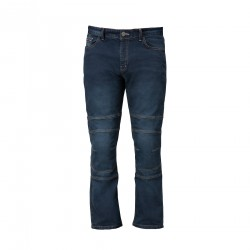 BELA Pantalon tejano CAST DENIM