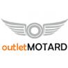 outletMOTARD